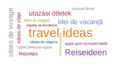 Dealu Tourismusverband Dealu