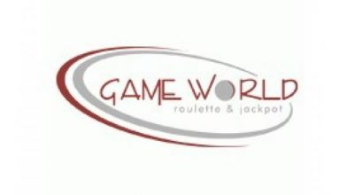 Game World Roulette&jackpot Floreşti
