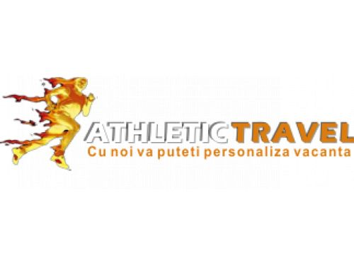 Athletic Travel Braşov