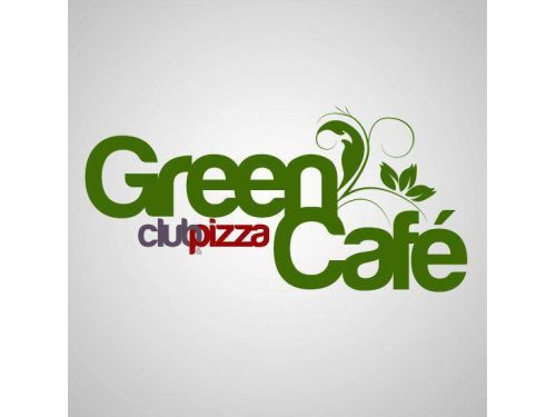 Greencafé Club & Pizza Gheorgheni