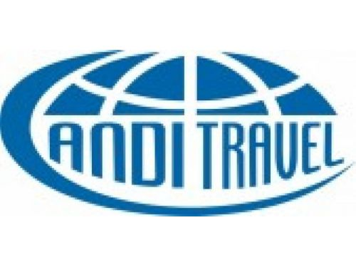 Andi Travel Gherla