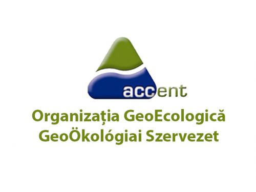 Accent Geoecological Organization Baile Tusnad (Bad Tuschnad)