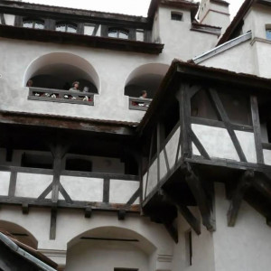 Bran-Castle-Transylvania-Romania-Legandary-home-of-Vlad-The-Impaler-or-Dracula