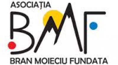 Tourism Association Bran-Moeciu-Fundata Moieciu de Jos