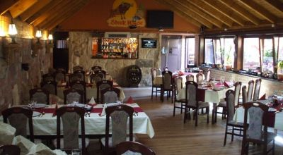 RESTAURANT STEAK HOUSE Alba Iulia
