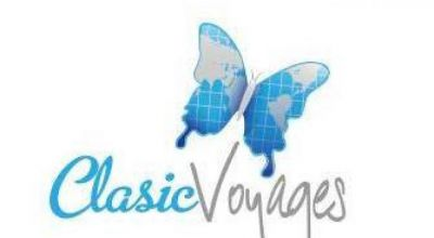 Clasic Voyages Cluj-Napoca