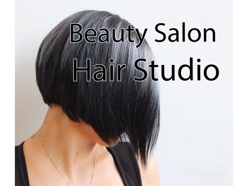 Beauty Salon Hair Studio Băile Tuşnad